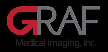 GRAF Medical Imaging, Inc.