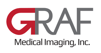 GRAF Medical Imaging, Inc.